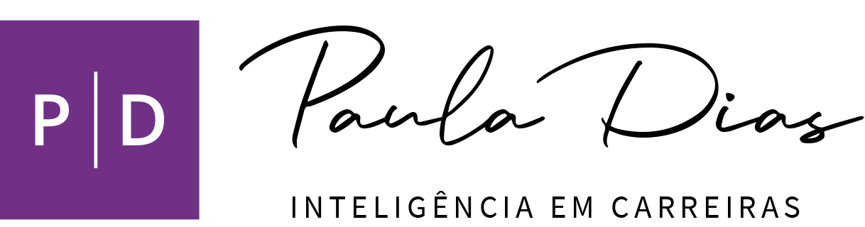 marca_PD_horizontal_ROXO